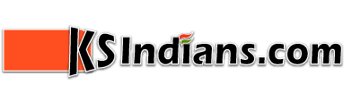 www.ksindians.com | Indian Community Website in Kansas